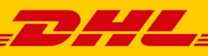Rack Armour and DHL