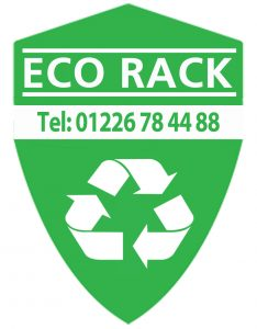 ECO RACK HRes