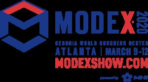 modexLogo